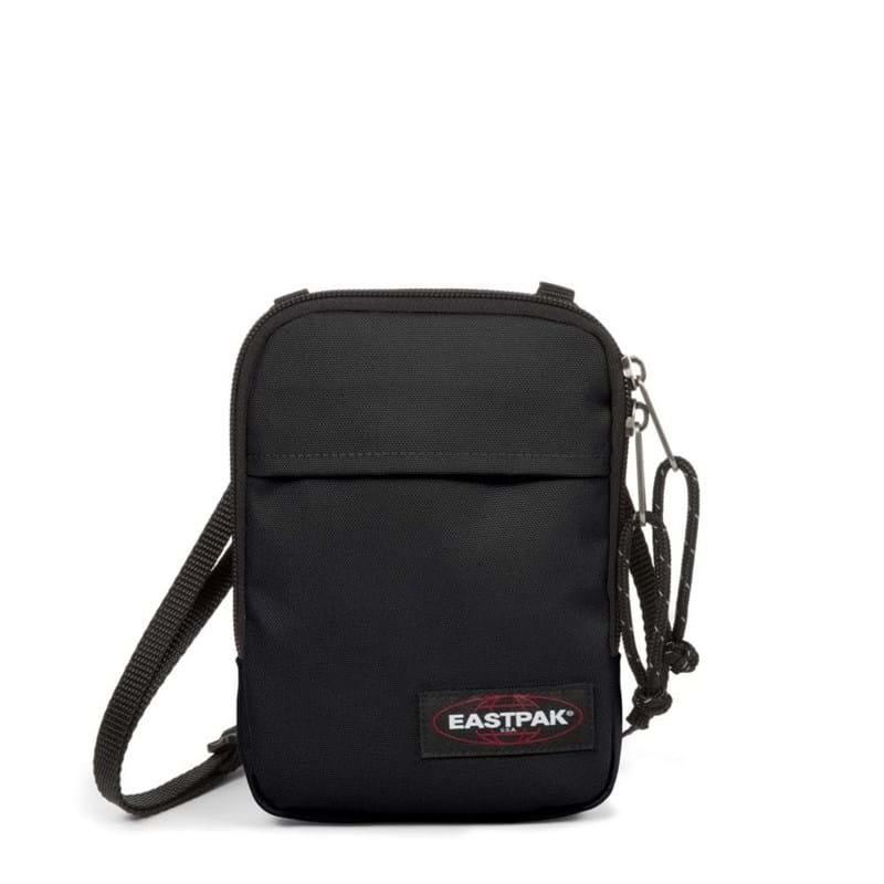 Eastpak Skuldertaske Buddy Sort 1