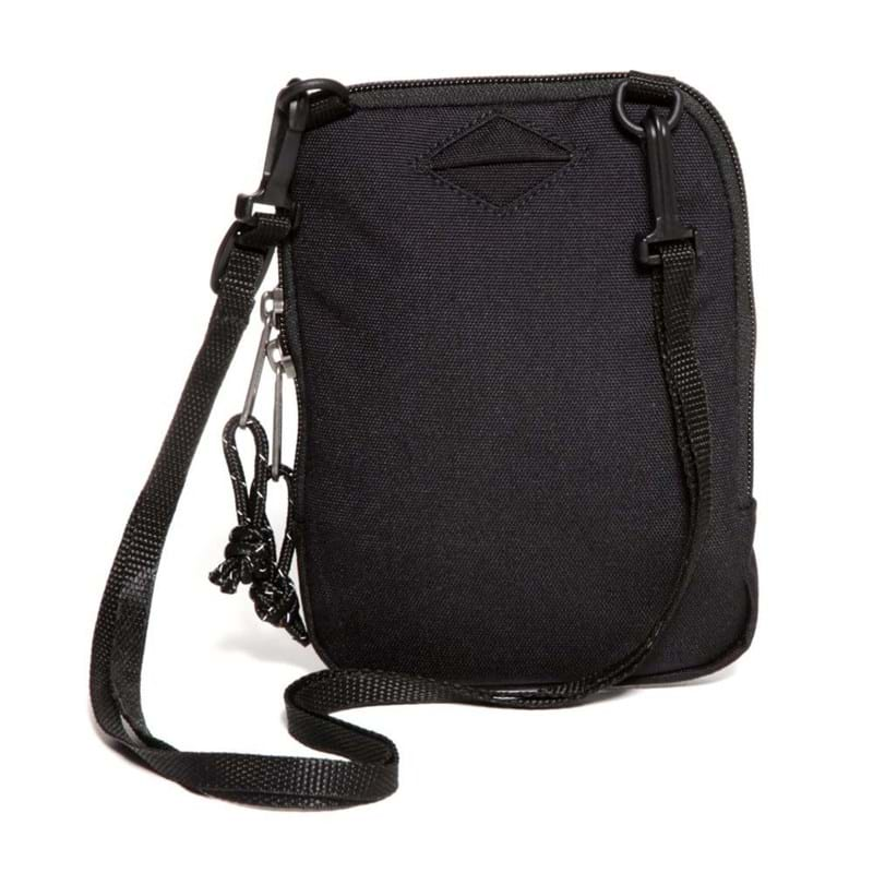 Eastpak Skuldertaske Buddy Sort 2