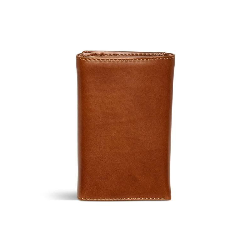 Pia Ries Pung Cognac 2