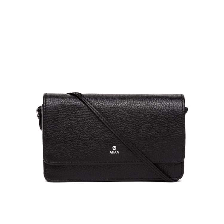 Adax Adax evening bag Hannah Sort 1