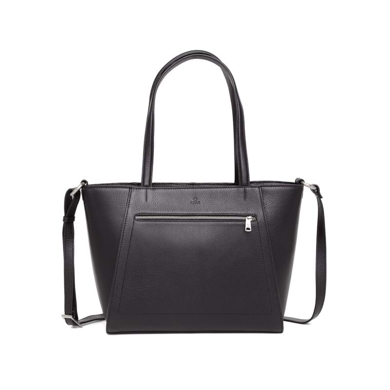 Adax Cormorano handbag Sidsel Sort 1