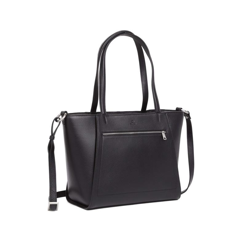 Adax Cormorano handbag Sidsel Sort 2