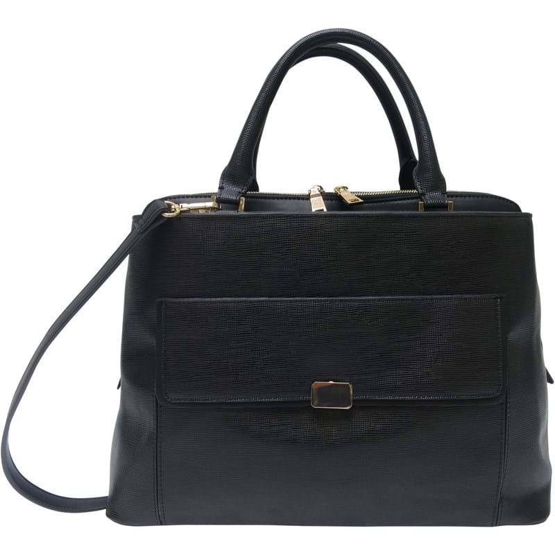 Saint Sulpice Work bag Sort 1