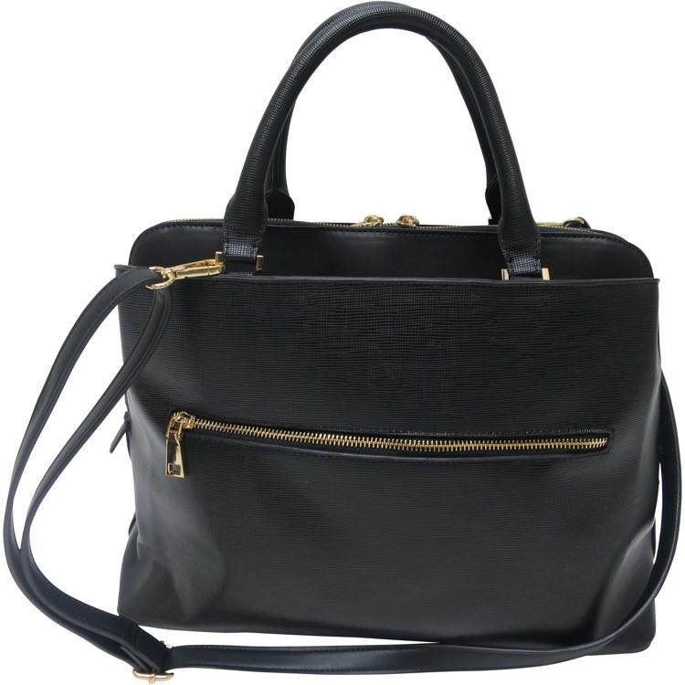 Saint Sulpice Work bag Sort 2