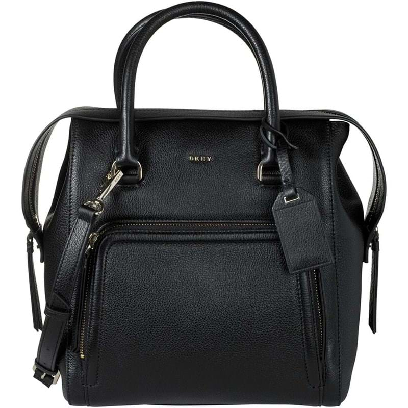 DKNY Håndtaske Sort 1