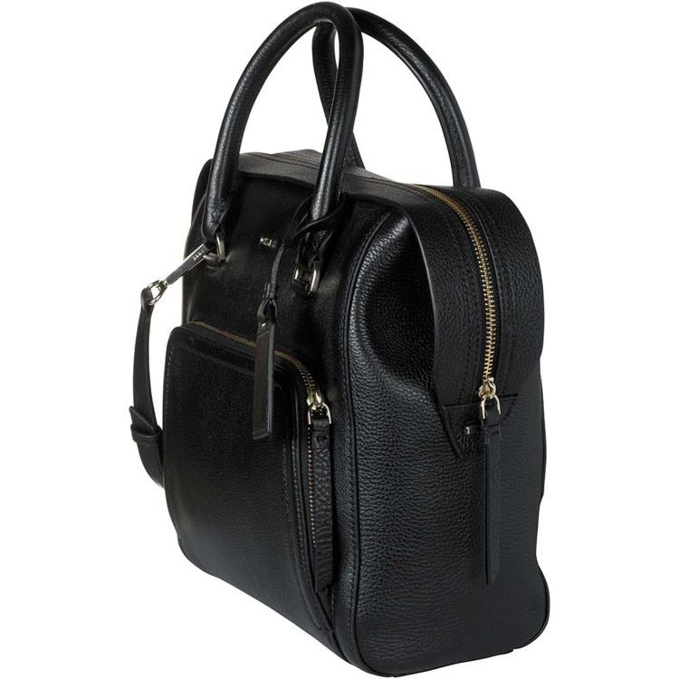 DKNY Håndtaske Sort 2