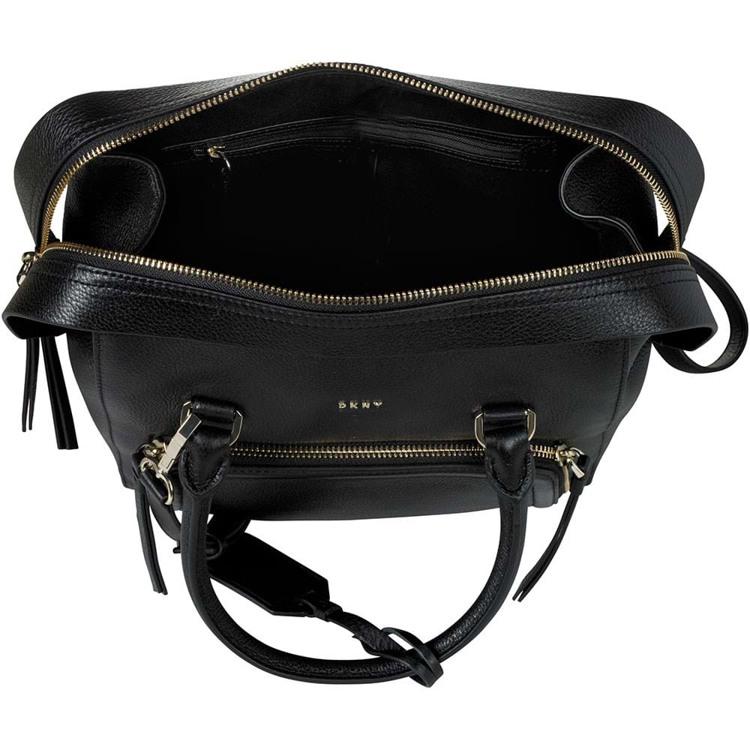 DKNY Håndtaske Sort 3