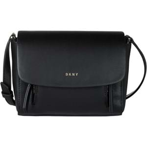 DKNY Small Crossbody Sort 1