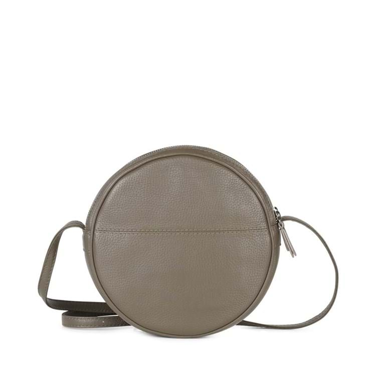 Markberg Crossbody Earth 1