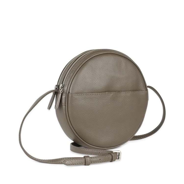 Markberg Crossbody Earth 2