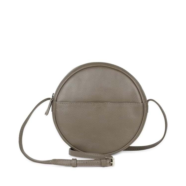 Markberg Crossbody Earth 4