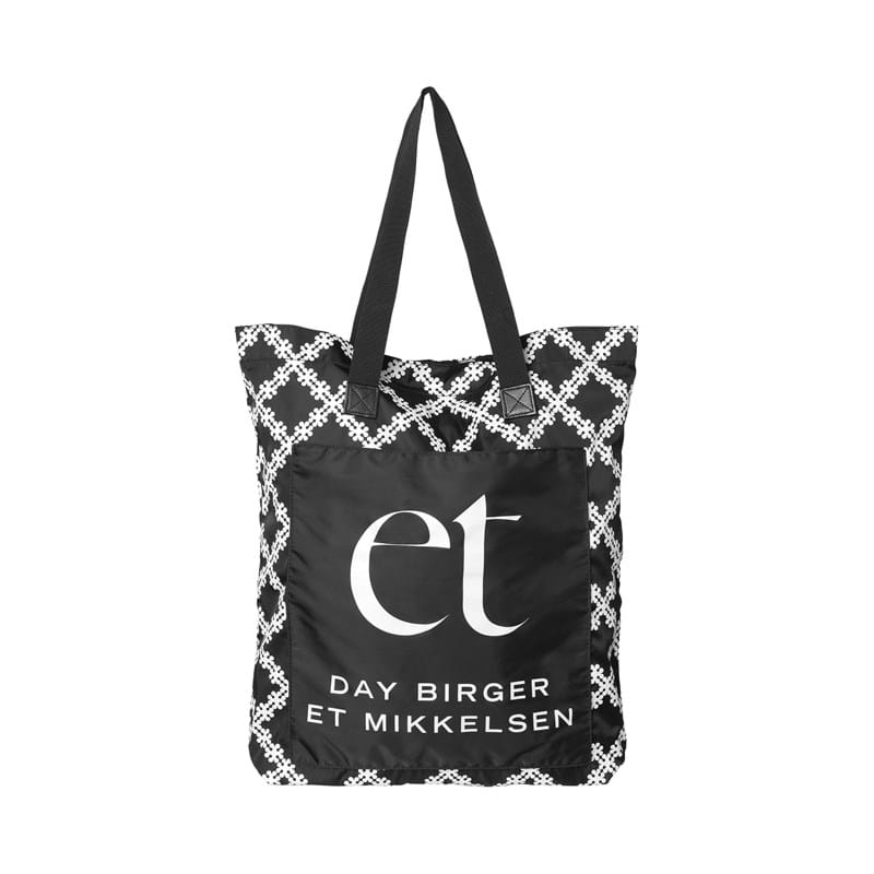 Day et DAY Carry Crossing Tote Sort 1