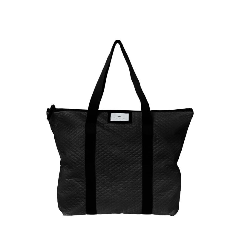Day et DAY Gweneth Punch Bag Sort 1