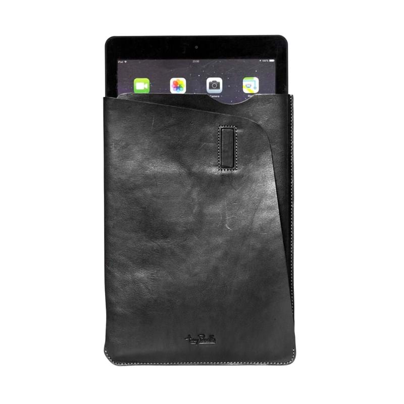 Tony Perotti iPad Air Sleeve Sort 2