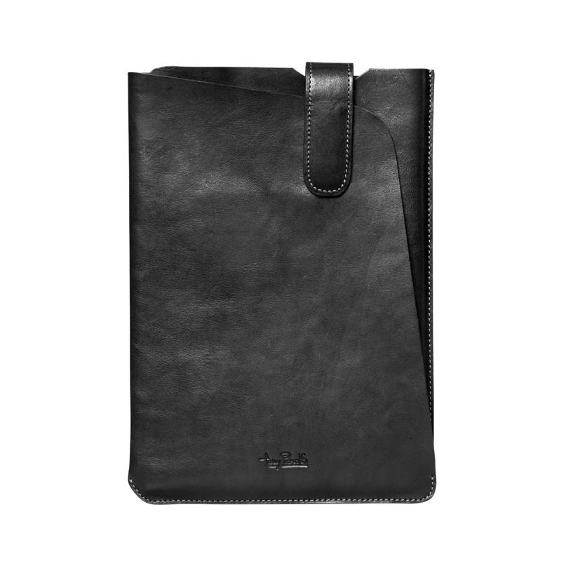 Tony Perotti iPad Air Sleeve Sort 1