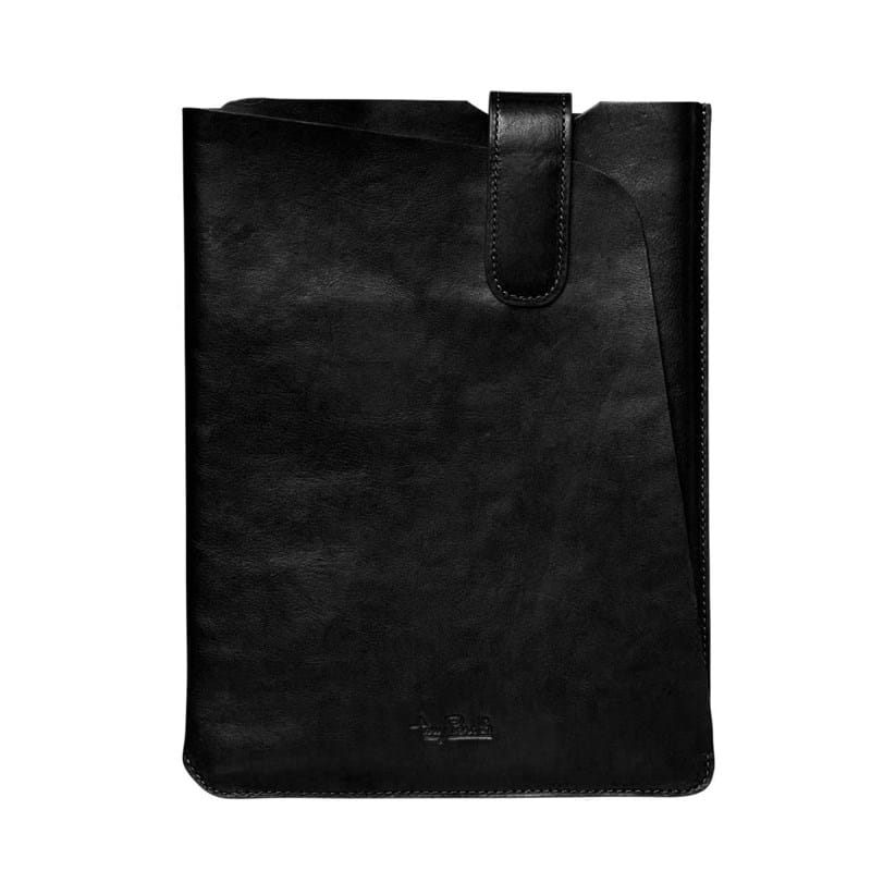 Tony Perotti Sleeve iPad pro Sort 1