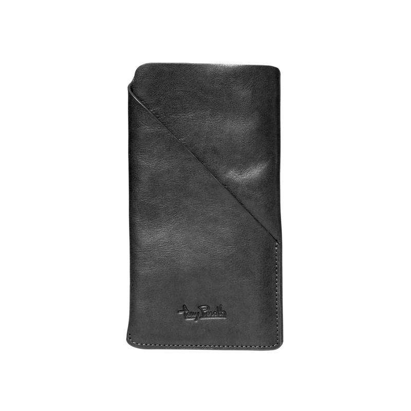 Tony Perotti Cover iPhone 6+ Sort 1