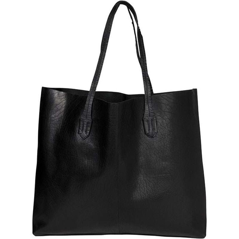 Aura Shopper Sort 1