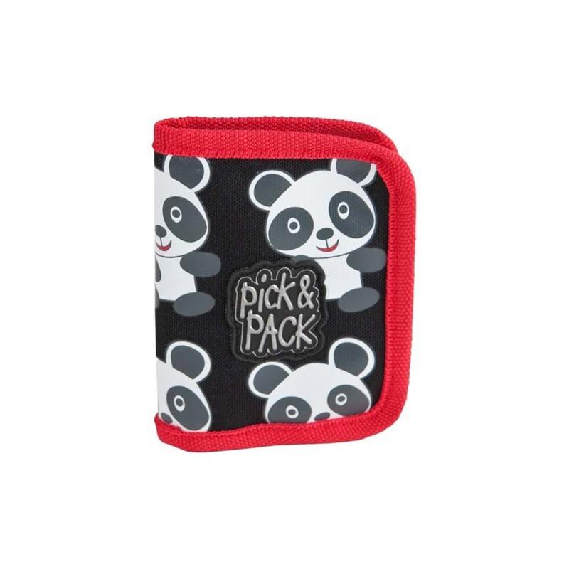 Pung - Panda Sort 1