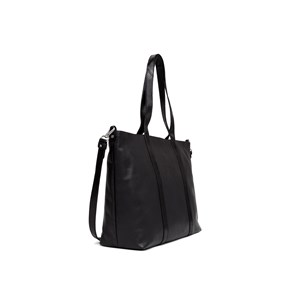 Adax Gabriella Shopper/Latiano Sort 2