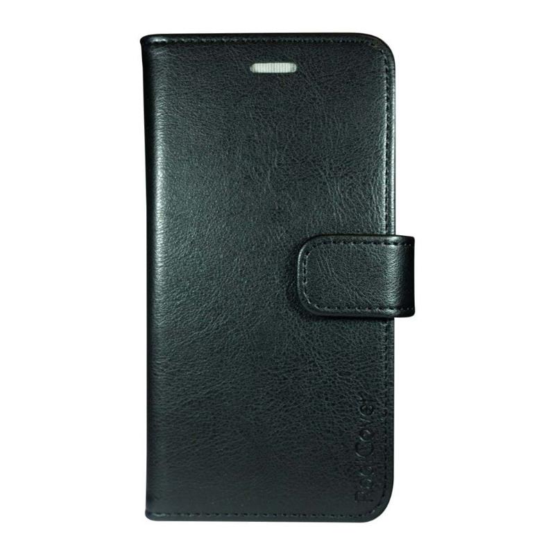 Flipside Iphone 6/6S Sort 3