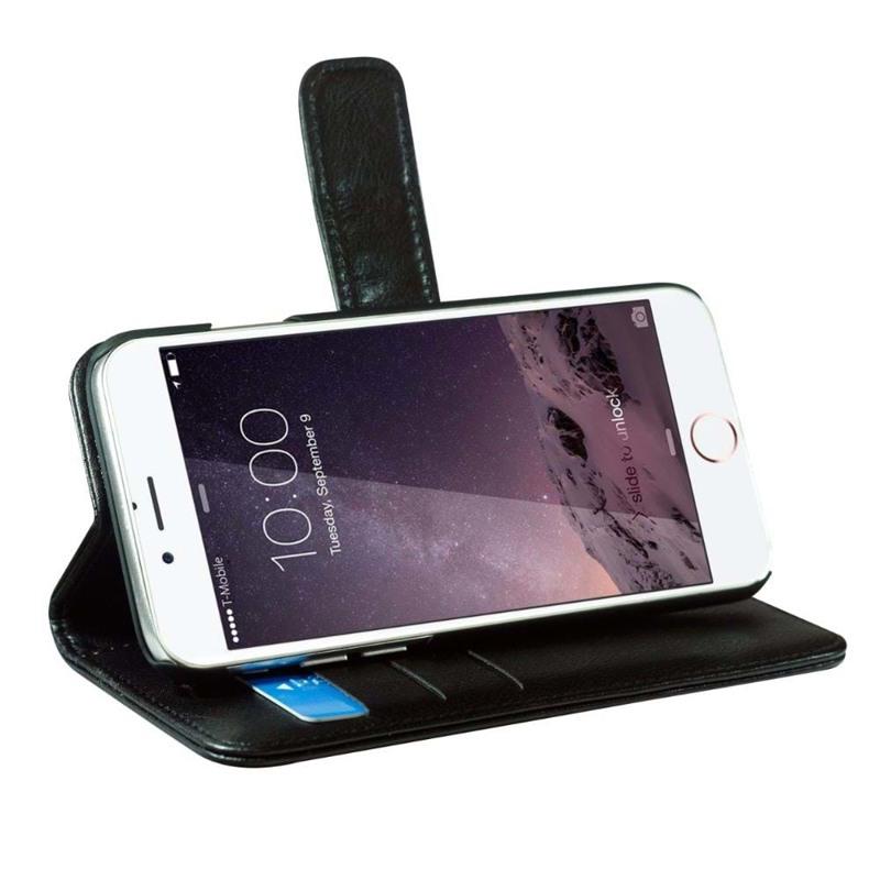 Flipside Iphone 6/6S Sort 5