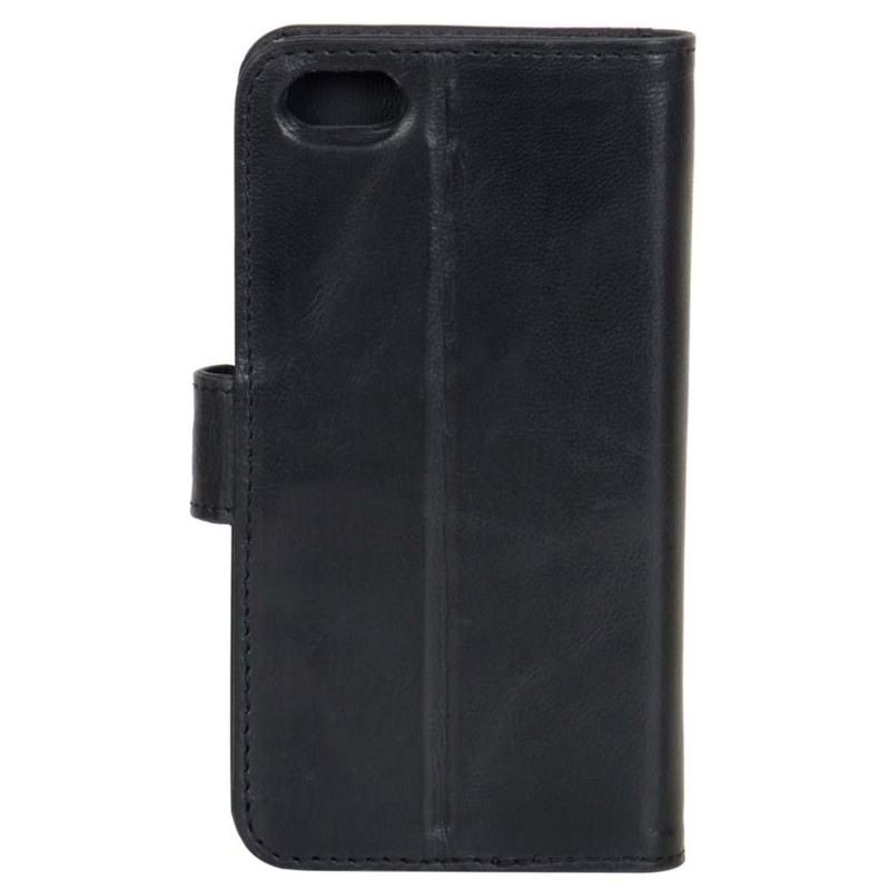 Flipside mobil-cover 5/5S/SE Sort 6