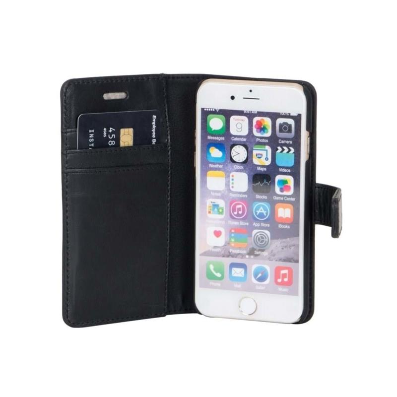 Flipside Fashion iPhone 6/6s Sort 5