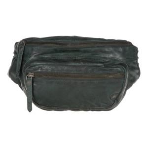 Depeche Bum Bag Grøn 1