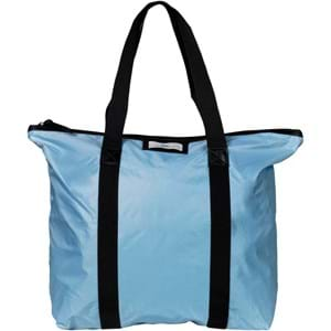 Day et DAY Gweneth Bag Lyseblå 1
