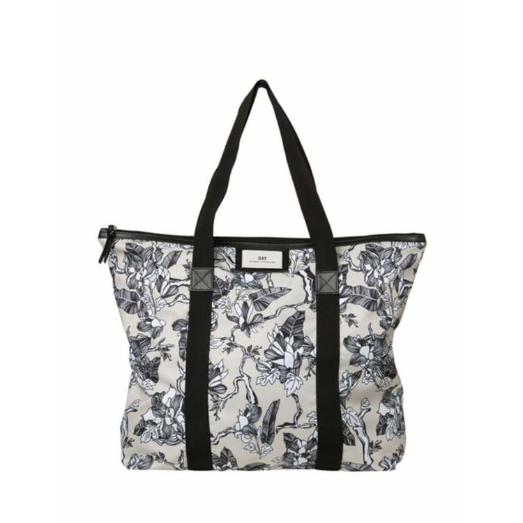 Day et DAY Gweneth P Bloom Bag Creme 1