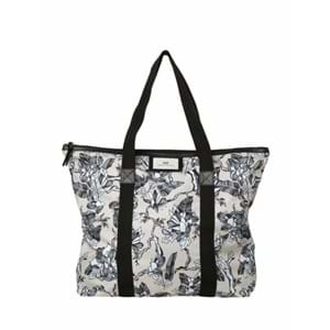 Day et DAY Gweneth P Bloom Bag Creme 1