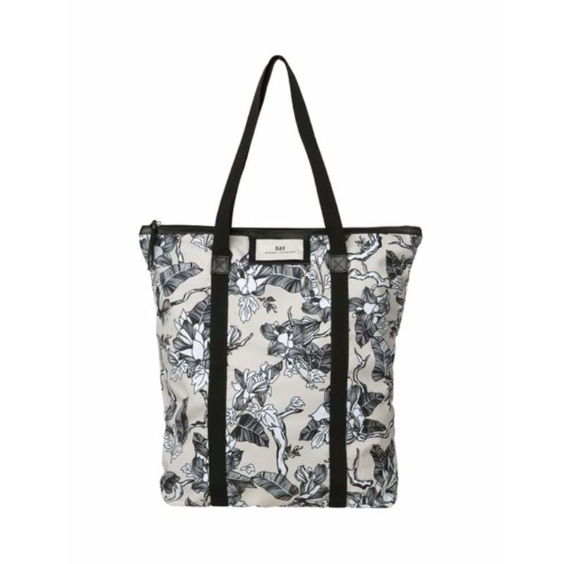 Day et DAY Gweneth P Bloom Tote Creme 1