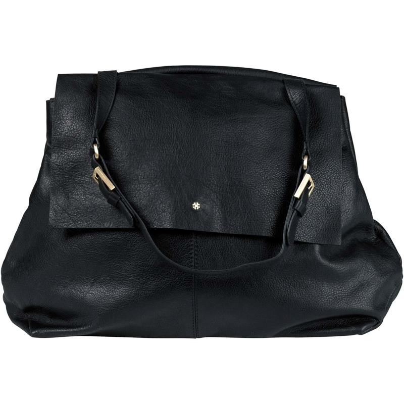 Day et DAY Sorrento Bag Sort 1