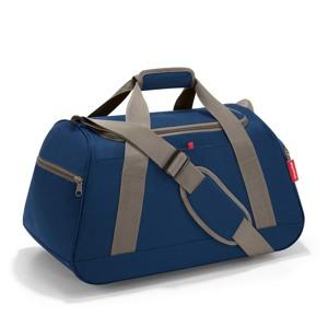 Reisenthel Rejsetaske Activitybag Blå