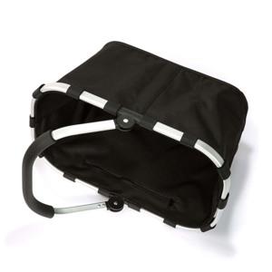 Reisenthel Indkøbskurv Carrybag Sort alt image