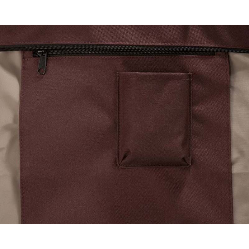 Reisenthel City shopper Tern 2