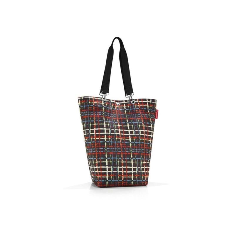 Reisenthel City shopper Tern 4