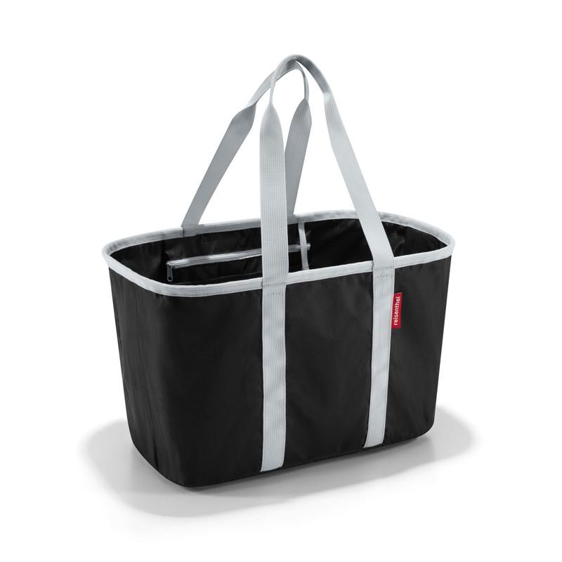 Reisenthel Mini maxi basket Sort 2
