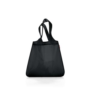 Reisenthel Shopper Mini Maxi Sort