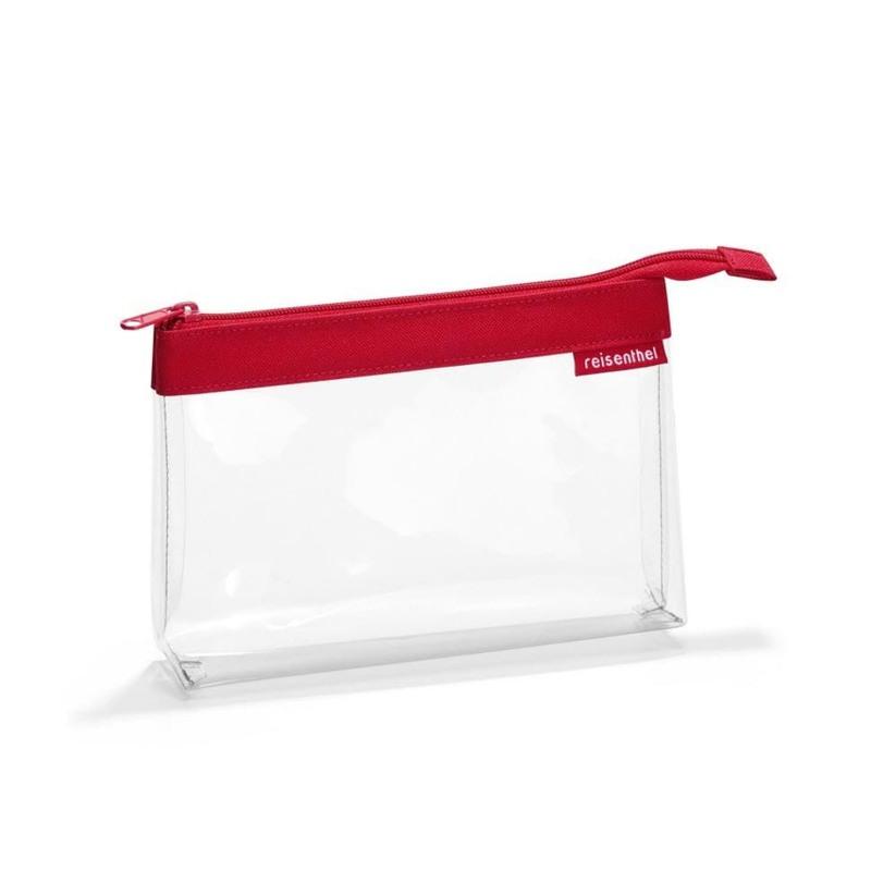 Reisenthel Check in taske Transparent 1