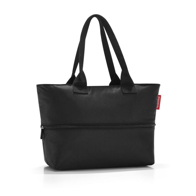 Reisenthel Shopper E1 Sort 1