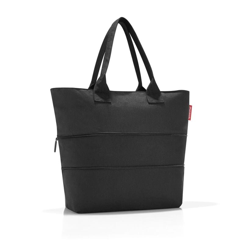 Reisenthel Shopper e1 Sort 2