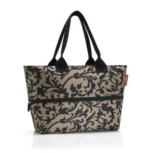 Reisenthel Shopper e1 Brun