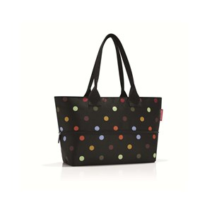 Reisenthel Shopper E1 Sort