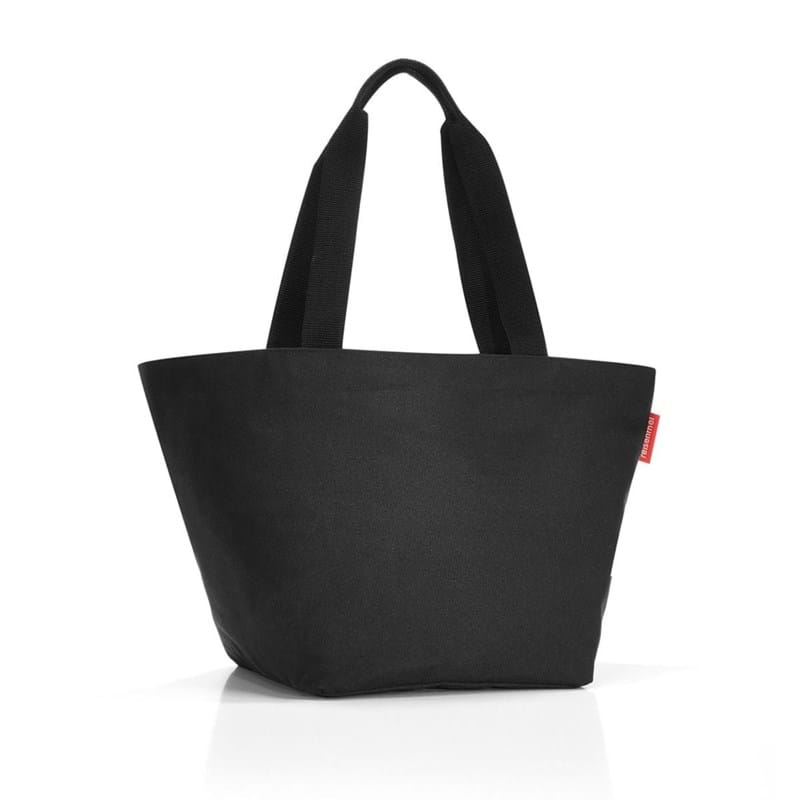Reisenthel Shopper M Sort 1
