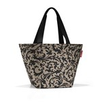 Reisenthel Shopper M Brun