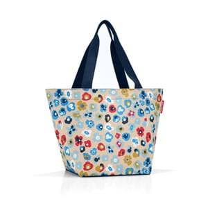Reisenthel Shopper M Multi