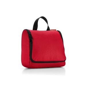 Reisenthel Toiletbag Rød 1