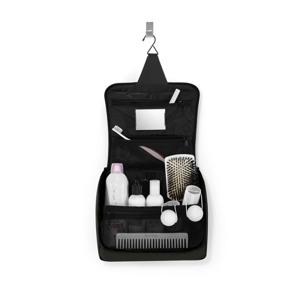 Reisenthel Toilettaske Toiletbag XL Sort 2